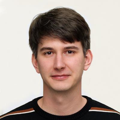 Ivo Černý