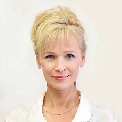 Alena Kupková
